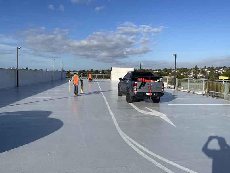 o Carpark Resurfacing01